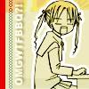 himitsuru: (W. T. F.  || Gakuen Alice)