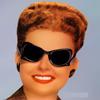 rontgenkatze: (sunglasses)