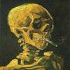 rontgenkatze: (smoking skull)
