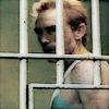 wemaketheworld: ([masked]: rat in a cage)