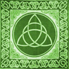 rontgenkatze: (green tapestry)