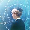ascendant_angel: mary as flight attendant (Mary)