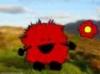 grubbytap: (happy fellow)