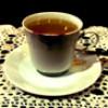 staxxy: TEA! (tea)