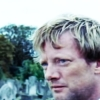 sphinxfictorian: Dougie Henshall as Nick Cutter in Primeval 2 (nick cutter)