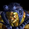 aaaaaaaagh_sky: (mutants, greenskins)