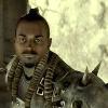 aaaaaaaagh_sky: (Leroy Walker, slavers)