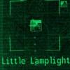 aaaaaaaagh_sky: (Little Lamplight)