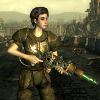 aaaaaaaagh_sky: (combat armor)