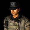aaaaaaaagh_sky: (Enclave officer)