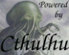 purplecthulhu: (powered)