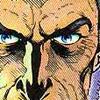 evillurks: (cranston glower comic)