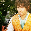 twenties_girl: (Bilbo Baggins)