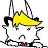 kylemon: (yuck)