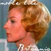sphinxfictorian: Dame Maggie Smith in the Prime of Miss Jean Brodie (maggie smith)