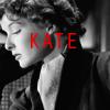 sphinxfictorian: Profile of Katharine Hepburn  (kate hepburn solo)