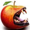 sirmal: (apple)