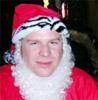 pinballrocker: (Santa Dan)