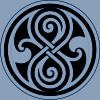 shortsightedlove: (Seal of Rassilon)