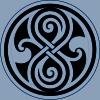 shortsightedlove: (Seal of Rassilon)