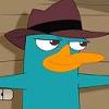 ttlynotanagent: (Chicks Dig the Hat)