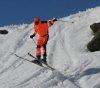 erra: (ski)
