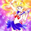 animegurl: (sailormoon)