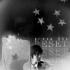 donghae: (☆ press the reset)