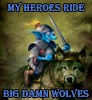 jimhines: (Big Damn Wolves)