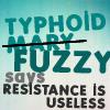 fuzzytove: BY ZED_PM (TYPHOID!FUZZY)