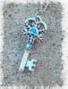 nyame002: it's an ice blue key. (key)