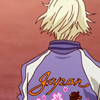 sponsorigami: icon of Ivan from behind in his jacket (Default)