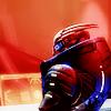 onetruesikorsky: (Megatron - Smirk gif)