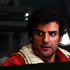 chase_acow: (sw poe worried)