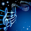 petzipellepingo: (music by tyger_tiger)