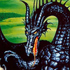 thewickedwitch: (Dragon- virus-angry)