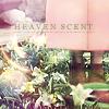 heirofgryffindor: (Aeris: Heaven's Scent)