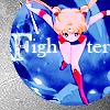 heirofgryffindor: (Sailor Moon: Fighter)