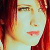 heirofgryffindor: (PARAMORE: Hayley)