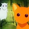 heirofgryffindor: (Kyo&Yuki)