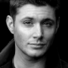 surfaceshine: (Dean)