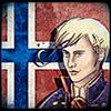 motodraconis: (Norway Hetalia)