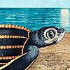 caretta_caretta: (turtle)