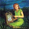 mysteryfinder: (I found a clock!)