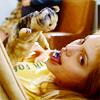 wehappyfew: © 𝑒𝓁𝑜𝓆𝓊𝑒𝓃𝓉𝒾𝒸𝑒_𝒾   girl, interrupted. (♖ asylums ↬ lisa ( pills ))