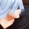 """Riku (""""Ansem"""")"""