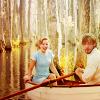 wehappyfew: © 𝒿𝑜𝓀𝑒𝓇𝓂𝒶𝓇𝓎   the notebook. (♖ letters ↬ noah/allie ( boat ))