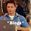cookiegirl: (Jack *blogs*)