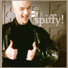 sdwolfpup: (buffy: spiffy!)