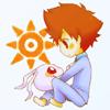 sunofcourage: (pic#1220814)